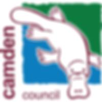Azure Sponsor - Camden Council