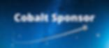 Cobalt Sponsor (3).png