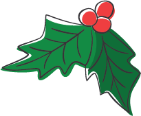 Holly.png