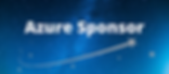 Azure Sponsor (4).png