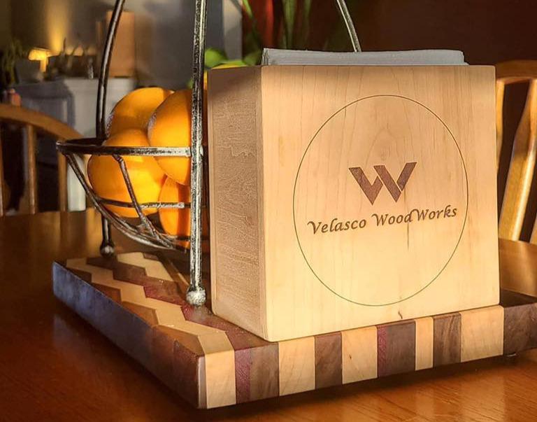 VelascoWW_Background_edited.jpg