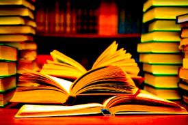 Taller de Lectura – Distribución y desigualdad