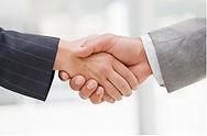 handshake.3.jpg