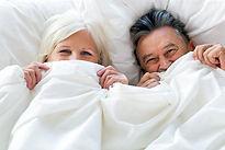 seniors.bed.jpg