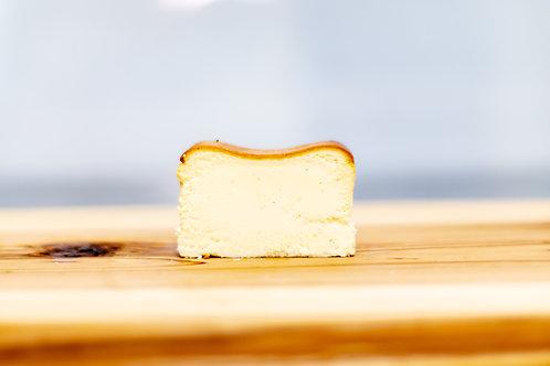 ma_maのチーズケーキ