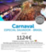 Carnaval Rio.jpg