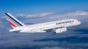 air-france-696x392-696x392.jpg