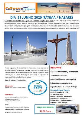 VIAGEM_FÁTIMA_2020_PÓS_COVID-19.jpg