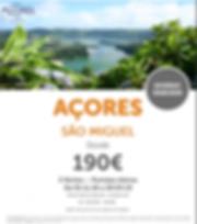 Açores.png