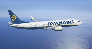 Ryanair-voar-caderno-de-viagem.jpg