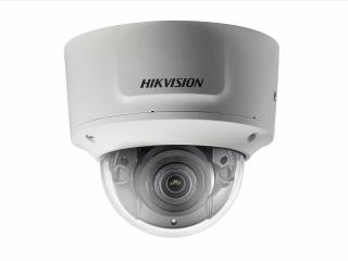 IP камера видеонаблюдения Hikvision DS-2CD2725FWD-IZS