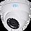 Thumbnail: IP камера видеонаблюдения RVI-IPC33VB(2.8)