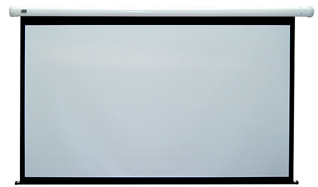 Экран CS Lyra (120'', 4:3, 250x193 см, MW)