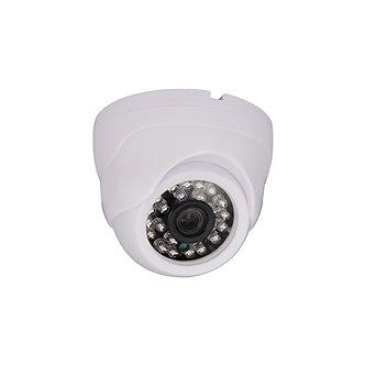 AHD/CVBS/TVI/CVI видеокамера TFPR20-AHD300М 3,6mm 3М
