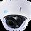 Thumbnail: CVI камера видеонаблюдения RVi-HDC311-C (2.7-12)