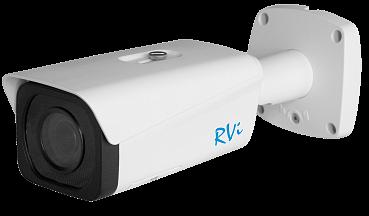IP камера видеонаблюдения RVi RVI-IPC48 (4)