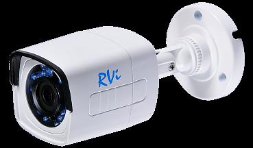 RVi-HDC411-AT