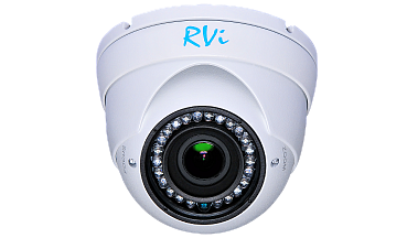 CVI камера видеонаблюдения RVi-HDC311VB-C (2.7-12)