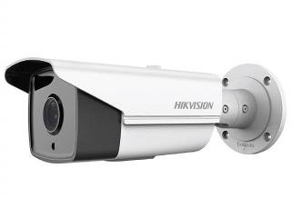 IP камера видеонаблюдения Hikvision  DS-2CD2T22WD-I5