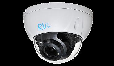 IP камера видеонаблюдения RVi-IPC32VL (2.7-12)