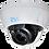 Thumbnail: IP камера видеонаблюдения RVi-IPC32VL (2.7-12)