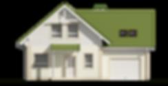 Установка видеонаблюдения в чстном доме