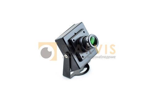 AHD камера видеонаблюдения CARVIS MC-403
