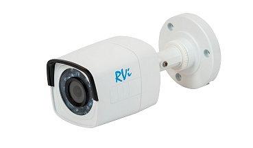 TVI RVi-HDC421-T