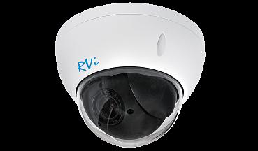 RVi-IPC52Z4i