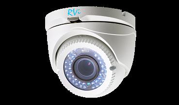 TVI RVi-HDC321VB-T (2.8-12)