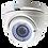 Thumbnail: TVI RVi-HDC321VB-T (2.8-12)