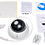 Thumbnail: RVi-IPC52Z4i