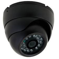 Видеокамера TopVision A371X-130W-2.8mm