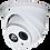 Thumbnail: IP камера видеонаблюдения RVI-IPC38VD (4)