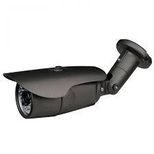AHD камера видеонаблюдения TopVision TVWD30-AHD130E 2,8-12мм