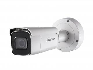 IP камера видеонаблюдения Hikvision DS-2CD2625FHWD-IZS