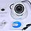 Thumbnail: CVI камера видеонаблюдения RVi-HDC311VB-C (2.7-12)