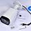 Thumbnail: CVI камера видеонаблюдения RVi-HDC411-C (2.7-12)