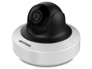 IP камера видеонаблюдения Hikvision DS-2CD2F22FWD-IWS
