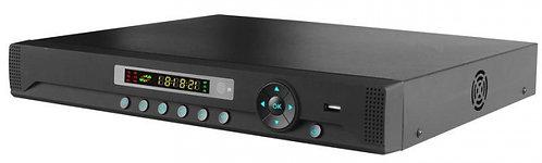 Видеорегистратор TopVision ADVR8124LN 24*1080N