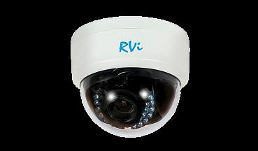 RVi-HDC311-AT (2.8-12)