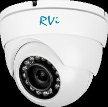 CVI камера видеонаблюдения RVi-HDC311VB-C (3.6)