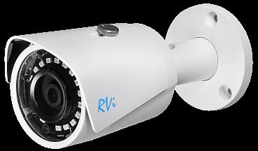 IP камера видеонаблюдения RVI-IPC41S V.2 (4)