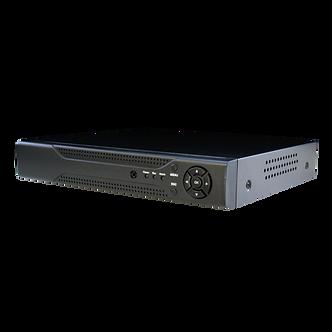 Видеорегистратор TopVision AVR7304LN