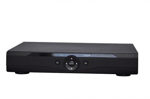 IP видеорегистратор TopVision NVR 3104P