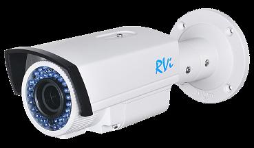 RVi-HDC411-AT (2.8-12)