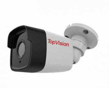 AHD/CVBS/TVI/CVI видеокамера RA-20 A3F 1080P 3.6MM