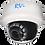 Thumbnail: IP камера видеонаблюдения RVi-IPC34 (3.0-12)