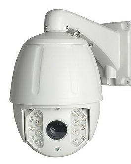 IP камера видеонаблюдения Polyvision PS-IP2-Z20 v.3.6.4