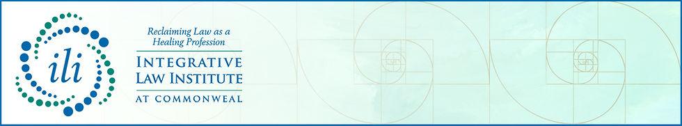 ILI-banner-site-1200px.jpg